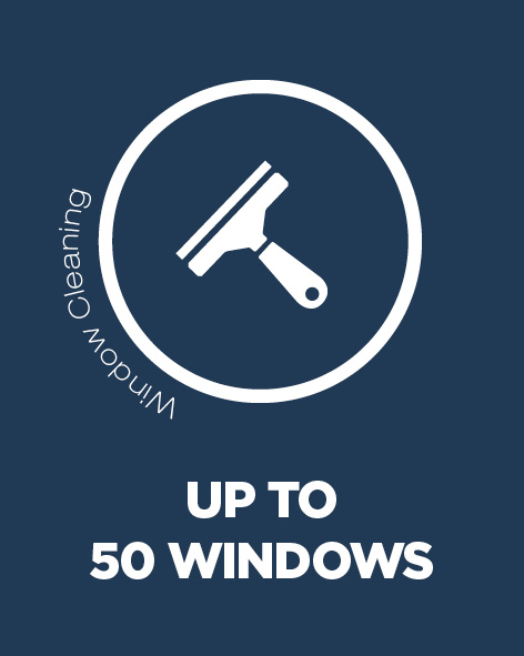 Window-Cleaning-50-Windows